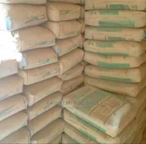 Lafarge Elephant Cement   Building Materials for sale in Cross River State, Calabar
