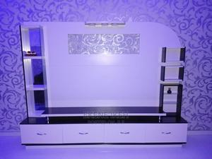 Classic Tv Stand   Furniture for sale in Rivers State, Port-Harcourt
