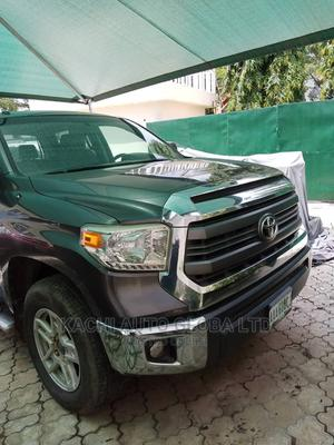 Toyota Tundra Upgrade   Automotive Services for sale in Lagos State, Victoria Island