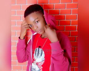 Male Models and Actors | Arts & Entertainment CVs for sale in Delta State, Ika North East
