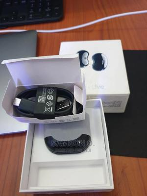 Samsung Galaxy Buds Live | Headphones for sale in Oyo State, Ibadan