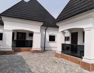Furnished 4bdrm Bungalow in Okuokoko, Warri for Sale   Houses & Apartments For Sale for sale in Delta State, Warri