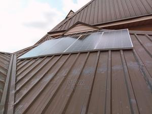 Solar Energy System | Solar Energy for sale in Imo State, Owerri
