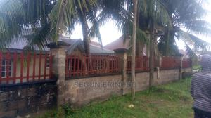Furnished 1bdrm Shared Apartment in Egbeda for Rent | Houses & Apartments For Rent for sale in Oyo State, Egbeda