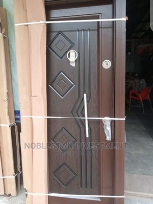 Classic Door   Doors for sale in Lagos State, Orile
