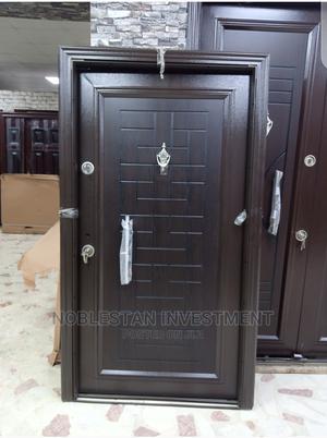4ft Classic Door   Doors for sale in Lagos State, Orile