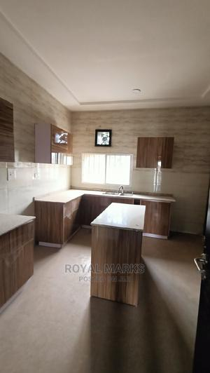 4bdrm Duplex in Wuye for Rent   Houses & Apartments For Rent for sale in Abuja (FCT) State, Wuye