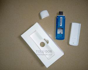 D -Link Modem USB Adapter 3.5G | Networking Products for sale in Ondo State, Akure