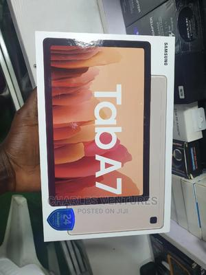 New Samsung Galaxy Tab a 7.0 32 GB | Tablets for sale in Abuja (FCT) State, Wuse 2