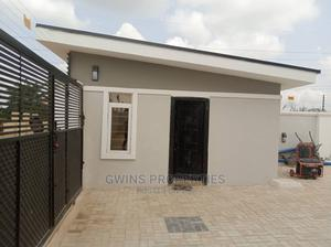 Furnished 2bdrm Block of Flats in G-Wins Properties, Benin City   Houses & Apartments For Sale for sale in Edo State, Benin City