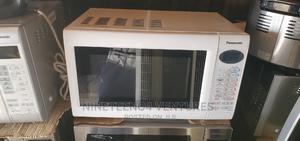 Microwave Oven | Kitchen Appliances for sale in Ekiti State, Ado Ekiti