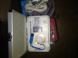 Quantum Machine | Medical Supplies & Equipment for sale in Lagos State, Lagos Island (Eko)