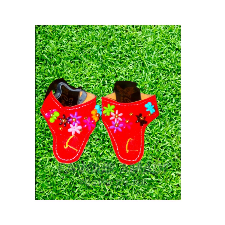 Archive: Children Sandals