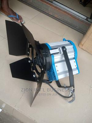 Fresnel Light   Stage Lighting & Effects for sale in Lagos State, Oshodi
