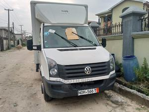 Volkswagen Manvouge 2012 Newly Arrive   Trucks & Trailers for sale in Lagos State, Ajah
