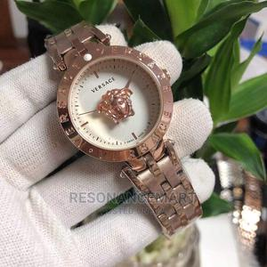 Versace Bold | Watches for sale in Lagos State, Ikeja
