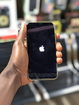 Apple iPhone 11 128 GB Purple   Mobile Phones for sale in Abuja (FCT) State, Gwarinpa