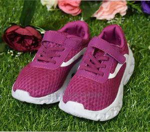 High Quality Spring Sole Sneaker   Children's Shoes for sale in Lagos State, Alimosho