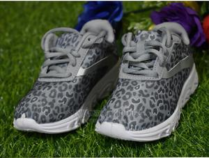 High Quality Spring Sole Sneaker | Children's Shoes for sale in Lagos State, Alimosho
