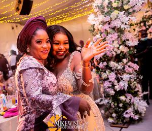 Photographer   Photography & Video Services for sale in Lagos State, Ikeja