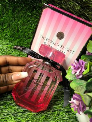 Victoria Secret   Fragrance for sale in Lagos State, Ikeja
