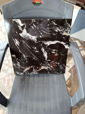 Black Tiles | Building Materials for sale in Abia State, Umuahia