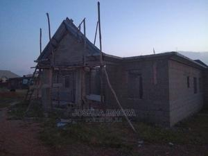 4bdrm Bungalow in Rwangjey, Jos for Sale   Houses & Apartments For Sale for sale in Plateau State, Jos
