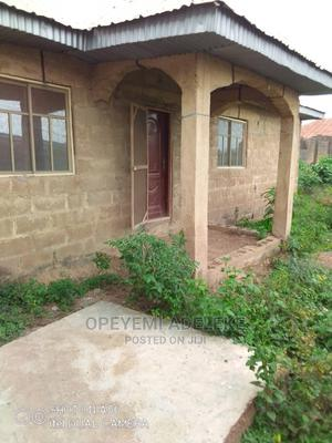 3bdrm Bungalow in Orile, Ibadan for Sale   Houses & Apartments For Sale for sale in Oyo State, Ibadan