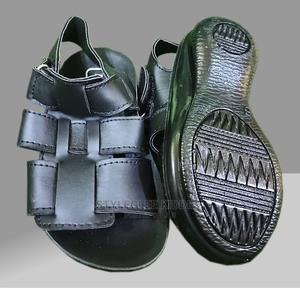 High Quality Sport Sandal | Children's Shoes for sale in Lagos State, Alimosho
