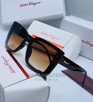 High Quality Designer Ferragamo Sunglasses A | Clothing Accessories for sale in Lagos State, Lagos Island (Eko)
