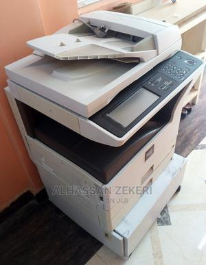 Photocopy Machine   Printers & Scanners for sale in Abuja (FCT) State, Wuse