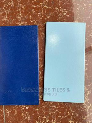 Very Durable for Ur Swimming Pool Floor and Wall Tiles | Building Materials for sale in Lagos State, Orile