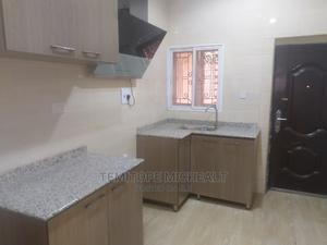 2bdrm Apartment in Katampe District for Rent   Houses & Apartments For Rent for sale in Abuja (FCT) State, Katampe