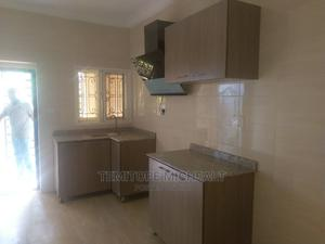 3bdrm Apartment in Katampe District for rent   Houses & Apartments For Rent for sale in Abuja (FCT) State, Katampe