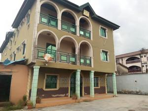 Studio Apartment in Mile 12 for Sale | Houses & Apartments For Sale for sale in Kosofe, Mile 12