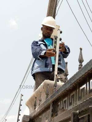 Electric Fence Systrm | Other Repair & Construction Items for sale in Delta State, Ethiope East