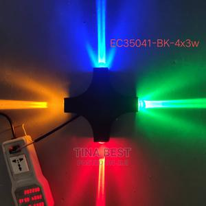 Stage Light   Home Accessories for sale in Rivers State, Ikwerre