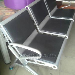 Visitors Chair | Furniture for sale in Lagos State, Surulere