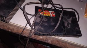 Repairable PS 2 Console Urgently on Sale   Video Game Consoles for sale in Oyo State, Ibadan