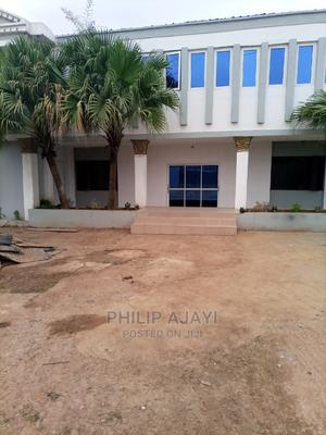 Industrial Warehouse for Sale | Commercial Property For Sale for sale in Ejigbo / Ejigbo, Orilowo