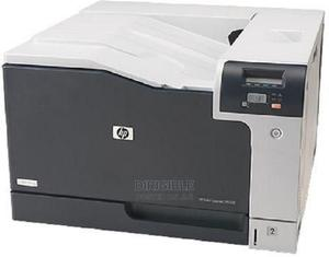 HP Colour Laserjet M5225n A3 Printer | Printers & Scanners for sale in Abuja (FCT) State, Central Business District