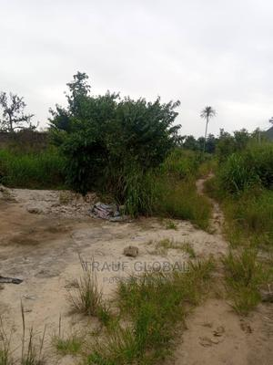 A Land of 100ft by 100ft for Sale   Land & Plots For Sale for sale in Delta State, Warri