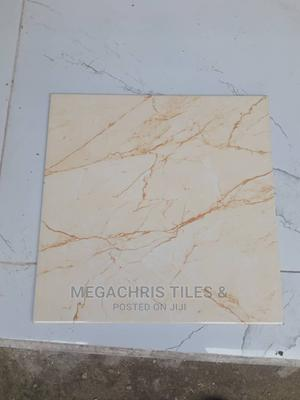 40x40 Room and Sitting Room Floor | Building Materials for sale in Lagos State, Orile