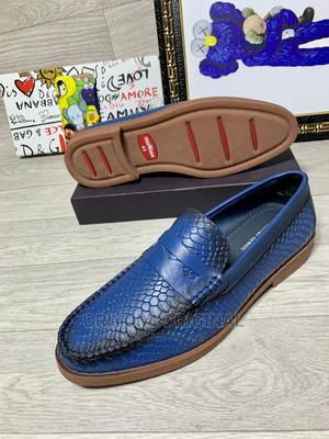 Giorgio Armani Italian Shoes | Shoes for sale in Lagos State, Ikorodu