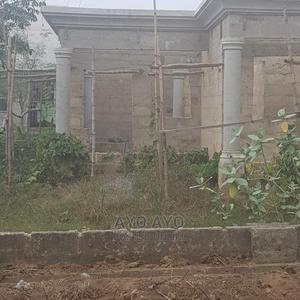 3bdrm Bungalow in Abak for Sale   Houses & Apartments For Sale for sale in Akwa Ibom State, Abak