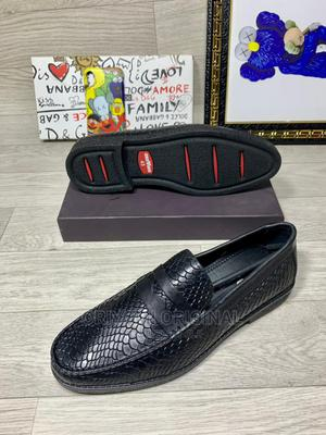 Giorgio Armani Shoes | Shoes for sale in Lagos State, Ikorodu