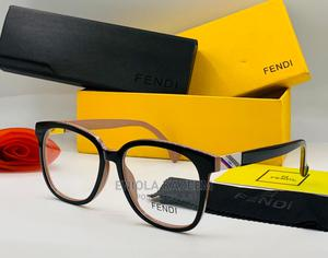 High Quality Designer Fendi Sunglasses Available for U | Clothing Accessories for sale in Lagos State, Lagos Island (Eko)