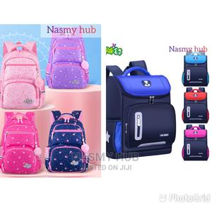 School Bag | Babies & Kids Accessories for sale in Lagos State, Abule Egba