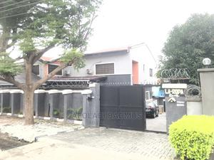 Bar, Restaurant And Kitchen   Commercial Property For Rent for sale in Gwarinpa, Life Camp