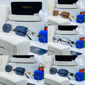 Versace Sunglasses   Clothing Accessories for sale in Lagos State, Lagos Island (Eko)